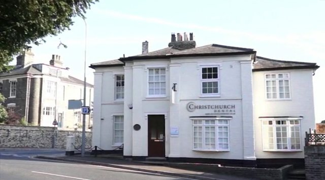 Dentist Ipswich | Cosmetic Dental Practice Suffolk | Private